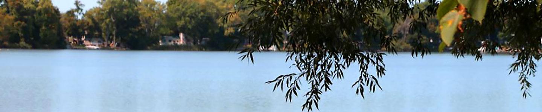 Village of Third Lake | Links - Village of Third Lake